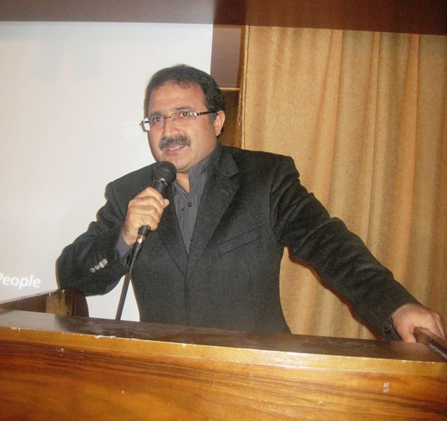 Dr-Abdulhamit-avshar