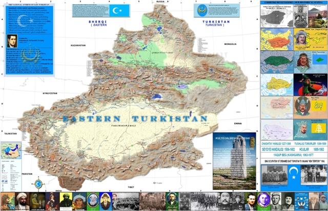 Dogu-turkistan-net-Haritesi-ve-tarihi