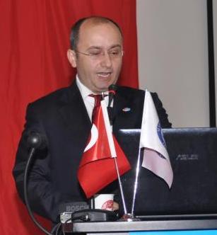 Dr-umer-kul2