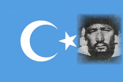 osman-batur_322301