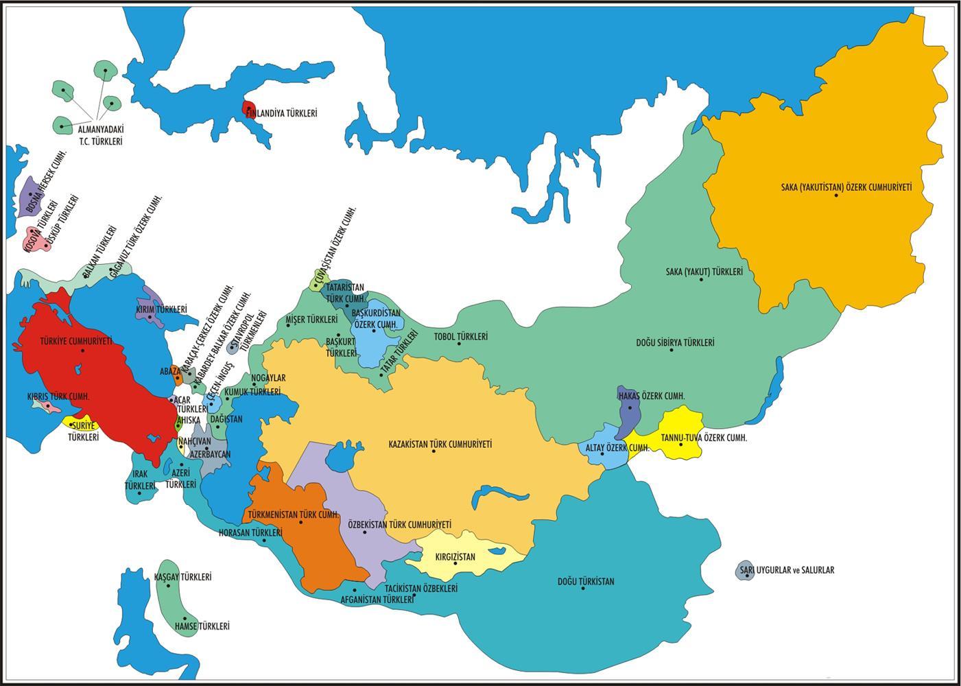 turk_cumhuriyetleri_haritasi