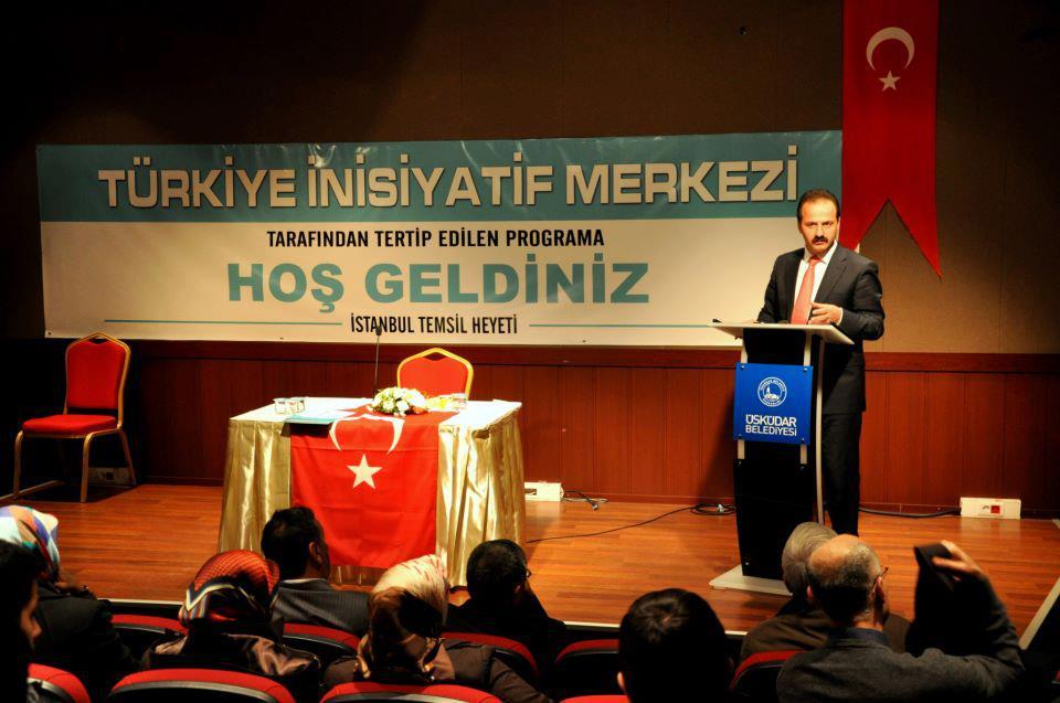 dogu-turkistan