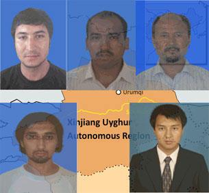 kambodzha-uyghur-305