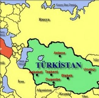 turkistan2013