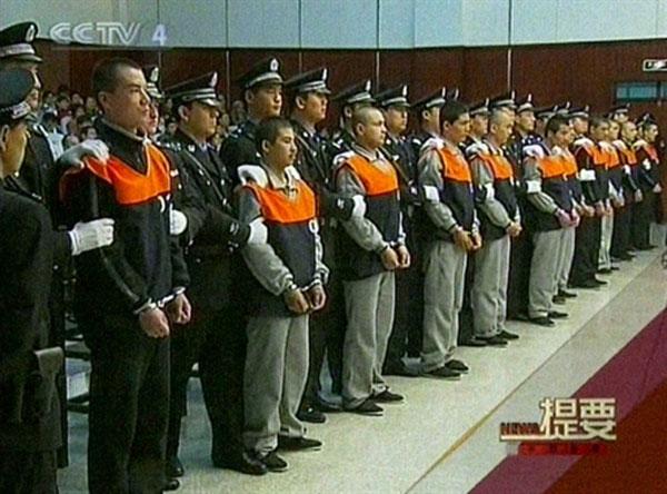 3-uyghur-idam-ceza