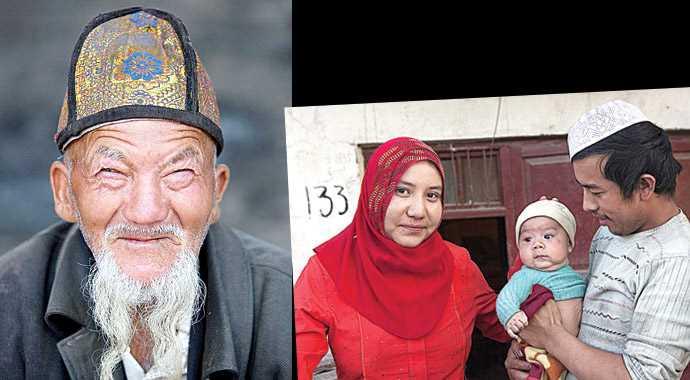 103608_dogu-turkistan_1