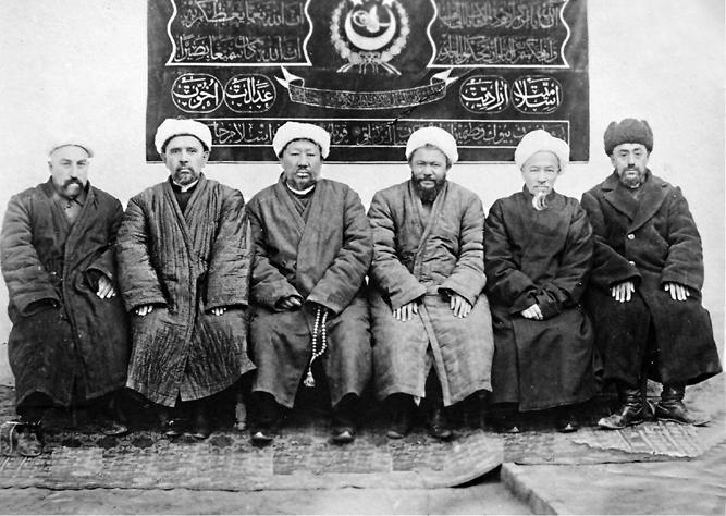 1933-DT-Hukumiti-bakanlari