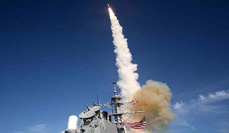458px-SM-3_launch-USS_Decatur
