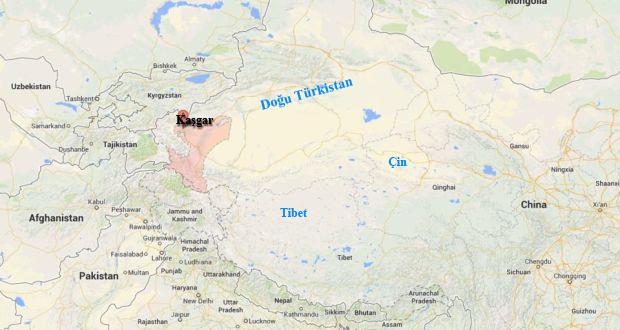 Dogu-turkistan-haritesi