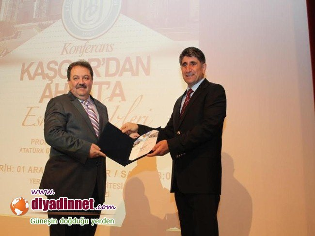 ahlatta-kasgardan-ahlata-eski-turk-izleri-adli-konferans_2