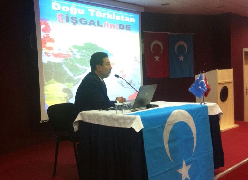 oqan-uniwersitetida-uyghur-mesilisi-1