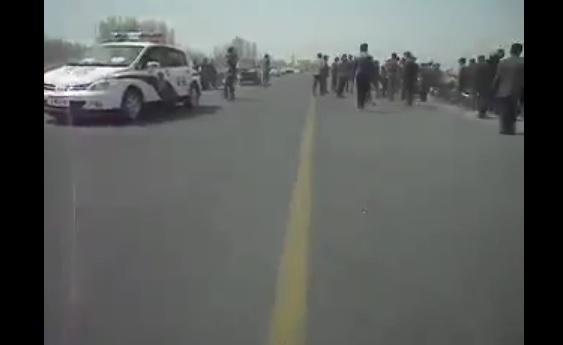 uyghur-dihanlari2