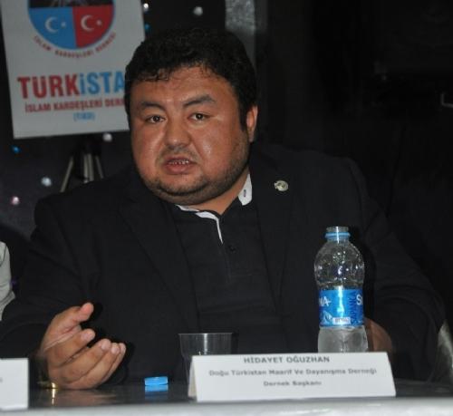dogu-turkistan-maarif-ve-dayanisma-dernegi-baskani-5533211_1689_o