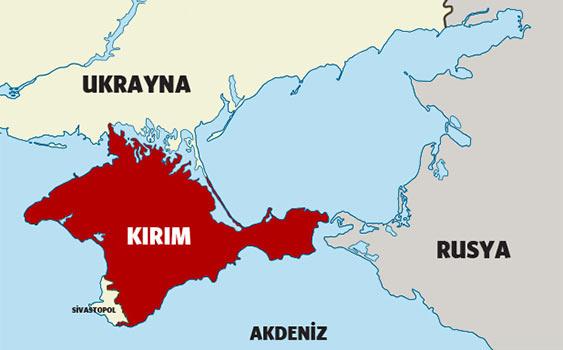 kirim-ukrayna-rusya