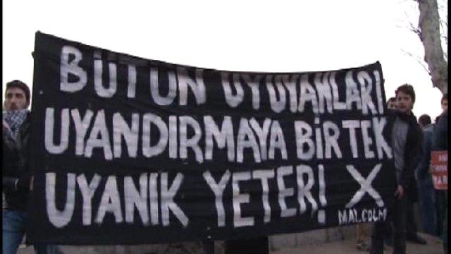 ozgur-der-den-dogu-turkistan-ve-cumhuriyet-6878601_x_o