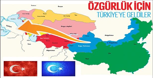 ozgurluk_icin_turkiyeye_geldiler_h10957_c1a60