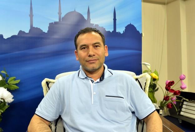 Abdulehed
