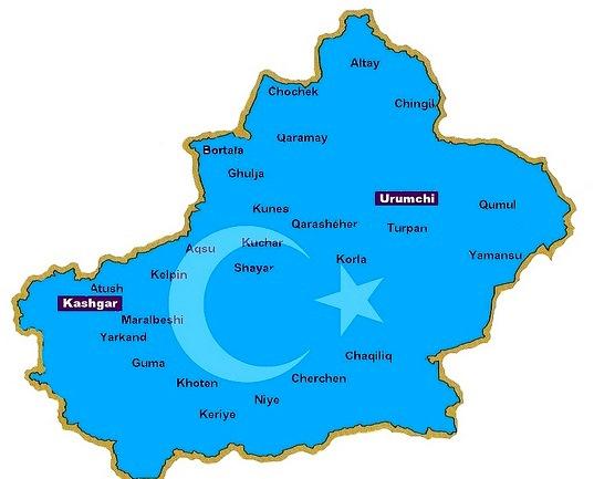 map-of-East-Turkistan2