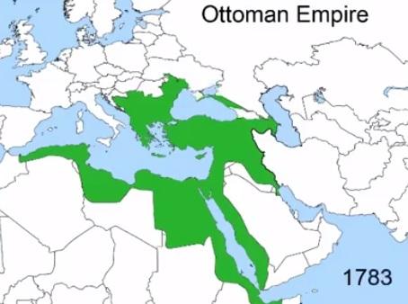 osman-doliti